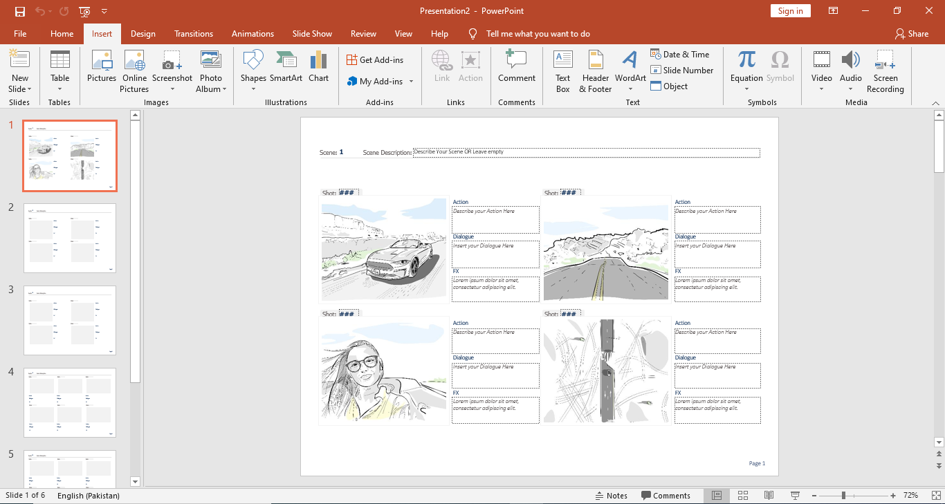 powerpoint storyboard.PNG
