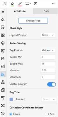 edrawmax formatting tools