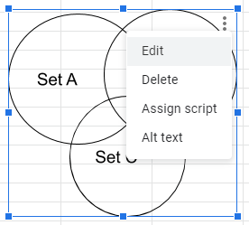 example venn diagram