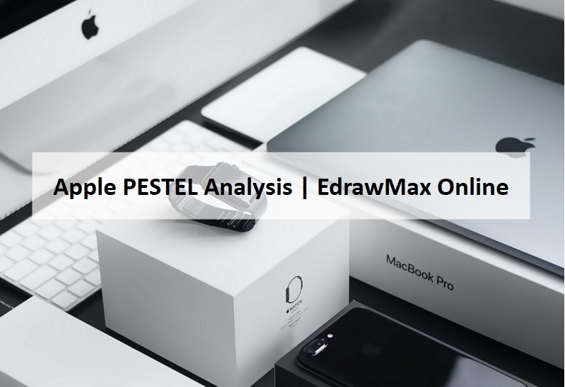 Apple pestel analysis