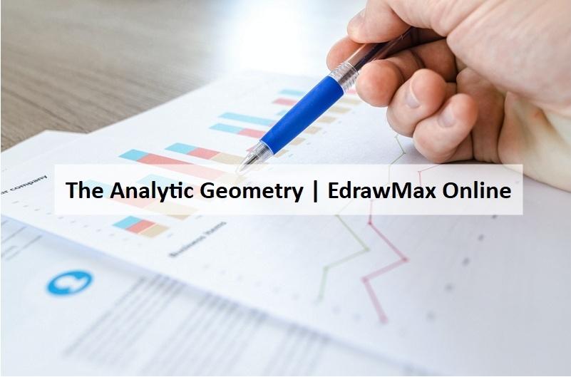 Geometry Image