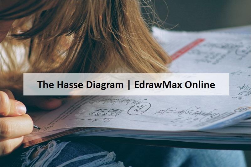 hasse diagram image