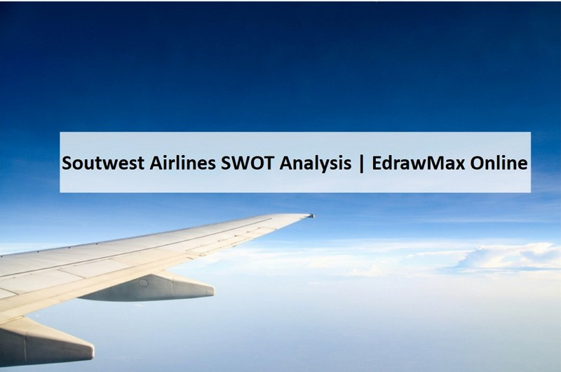 Southwest Airlines swot analysis