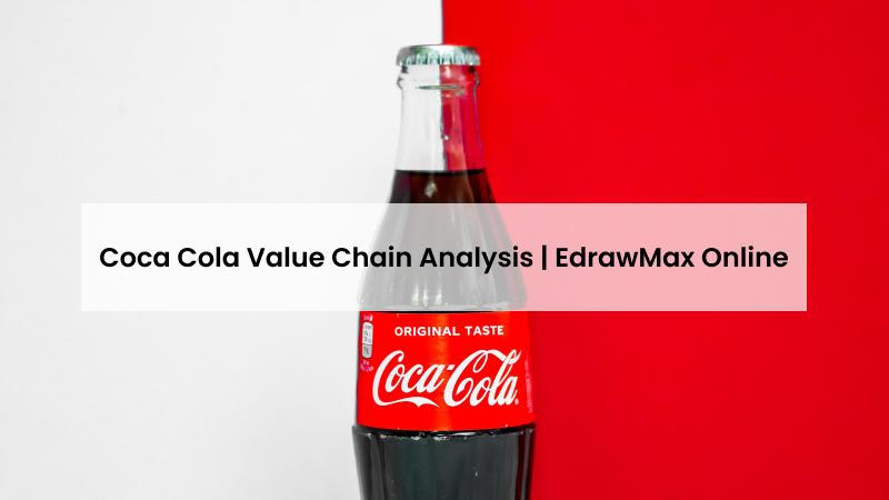 Coca Cola Value Chain Analysis