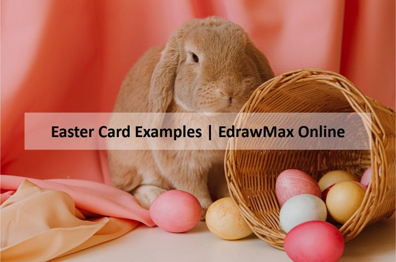 Easter Card Image