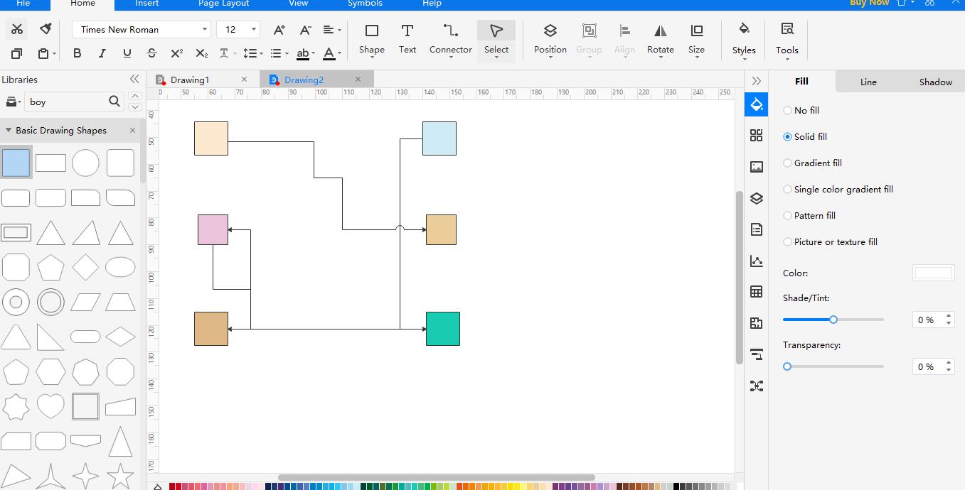 precedence-diagramming-method-the-ultimate-guide