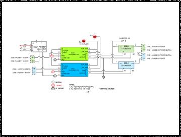 Digital Humidity Circuit