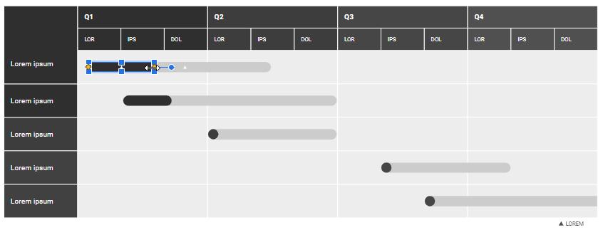 example gantt chart1
