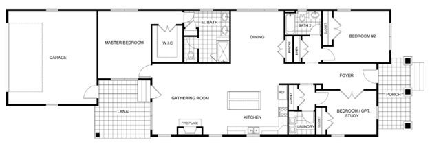 Floor Plans - Everything You Need to Know