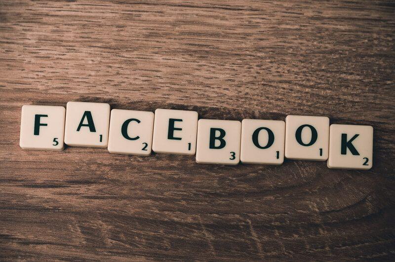 facebook swot analysis