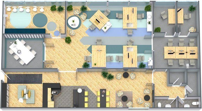 a-modern-and-stylish-office-layout