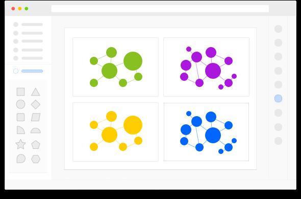 Concept Map Symbols
